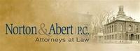 Norton & Abert, P.C.