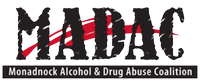 Monadnock Alcohol & Drug Abuse Coalition