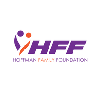Hoffman Family Foundation