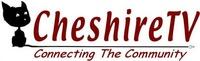 Cheshire TV