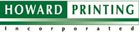 Howard Printing, Inc.