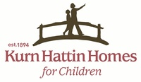 Kurn Hattin Homes for Children