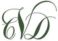 Camino Verde Designs LLC