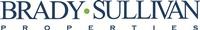 Brady Sullivan Keene Properties, LLC
