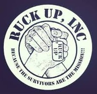 RUCK-UP, Inc.