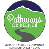 Pathways for Keene, Inc.
