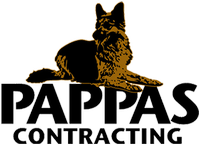 Pappas Contracting