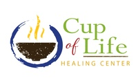 Cup of Life Healing Center
