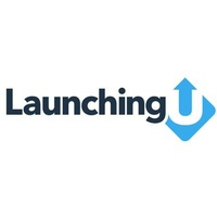 LaunchingU