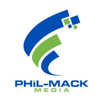 Phil-Mack Media