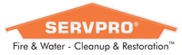 SERVPRO of Cheshire Co., NH/ Windham & Windsor, VT