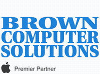 Brown Computer Solutions