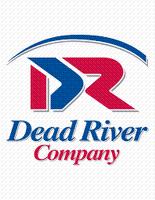 David O'Neil Construction, LLC