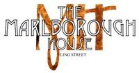 Marlborough House, The