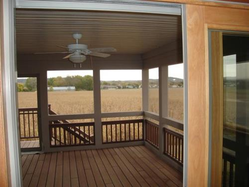 Gallery Image Covered%20Porch.JPG