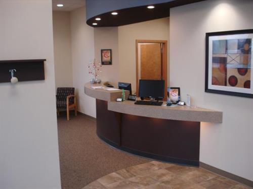 Gallery Image Phillips%20Orthodontics%20007.jpg