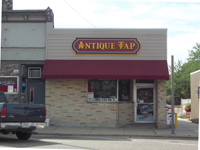 Gallery Image antiquetap.jpg