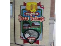 Gallery Image cheesemural.jpg