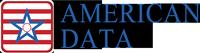 American Data
