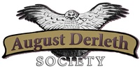 August Derleth Society