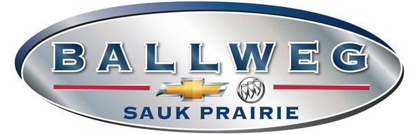 Ballweg Chevrolet Buick