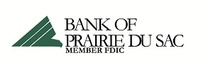 Bank of Prairie du Sac