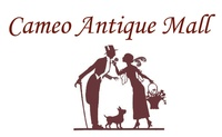 Cameo Antique Mall