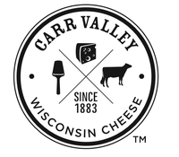 Carr Valley Cheese