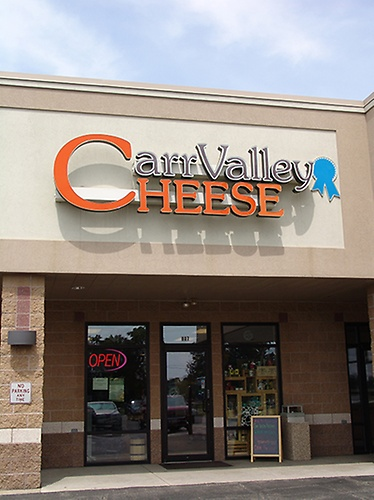 Gallery Image carr%20valley%20cheese.jpg