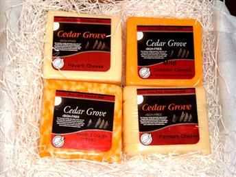 Gallery Image 1137-quality-cedar-grove-cheese-L.jpg