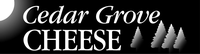 Cedar Grove Cheese Inc.