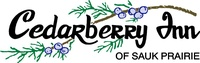 Cedarberry Inn