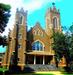 Concordia United Methodist