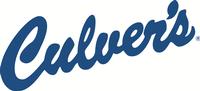 Culver Franchising System, LLC