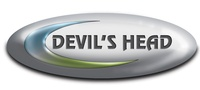 Devil's Head Resort & Conv. Ctr