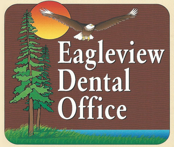 Eagleview Dental Office