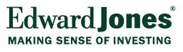 Edward Jones, Peter van der Hagen - Financial Advisor