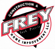 Frey Construction & Home Improvement, LLC