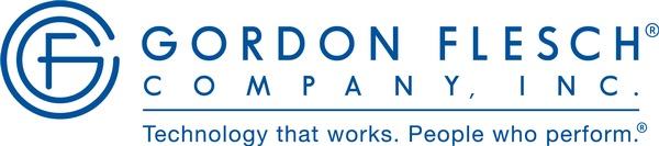 Gordon Flesch Company, Inc