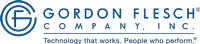 Gordon Flesch Company, Inc