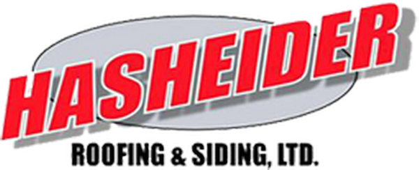 Hasheider Roofing & Siding, Ltd.