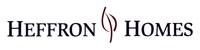 Heffron Homes, Inc.