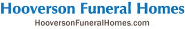 Hooverson Funeral Home