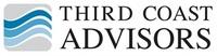 Third Coast Advisors