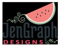 JenGraph Designs