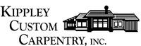 Kippley Custom Carpentry, Inc.