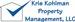 Kris Kohlman Property Management, LLC