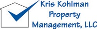 Kris Kohlman Property Management, LLC