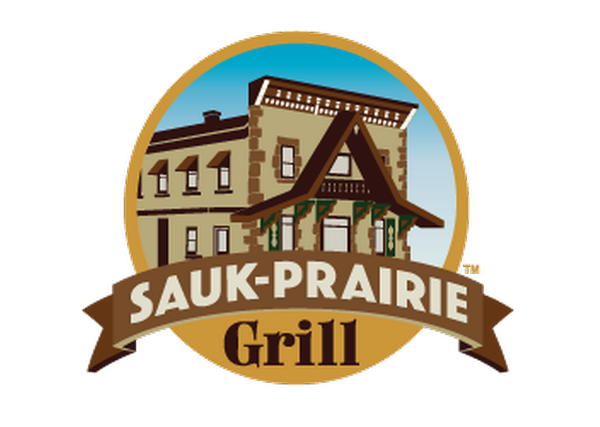 Sauk Prairie Grill