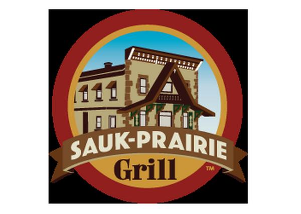 Sauk-Prairie Gril